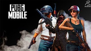 PUBG Mobile Why I Am The Best