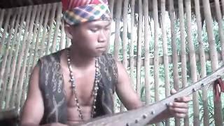 Download Lagu Philippine Music, traditional Instruments  - tboli tribe( Lemuhen) Gratis STAFABAND