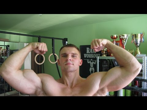 Raw Supersets conditioning (56kg pistols,oaps,80kg pulls...)