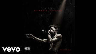 Lil Baby Word On The Street Audio