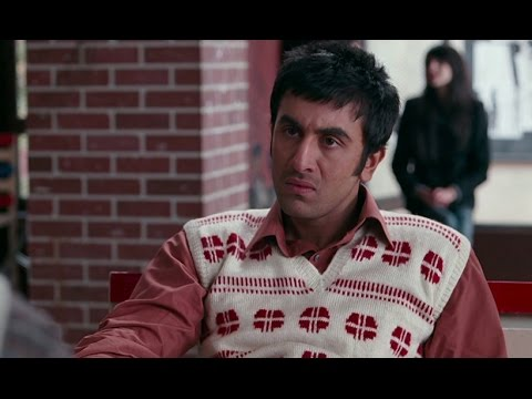 Ranbir Kapoor Wants Tips To Woo A Girl