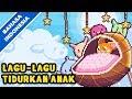 Lagu 20 Menit Kumpulan Lagu Tidurkan Anak  Lagu Anak Anak Terpopuler 2019  Bibitsku