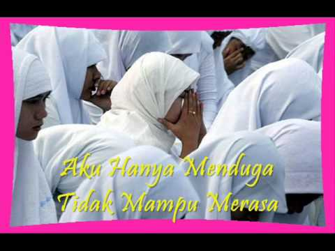 Air Mata Ibu By Siti Nurhaliza video