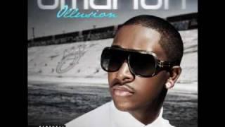 Watch Omarion Temptation video