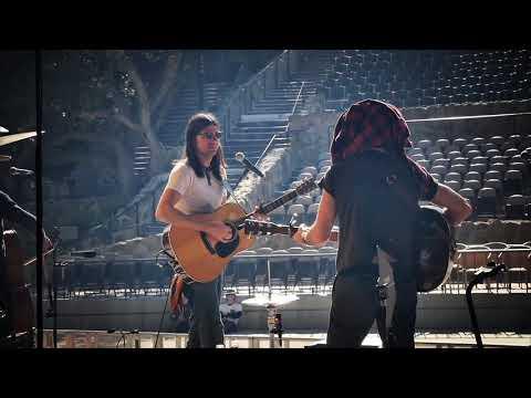 Emerica Presents: Romero x The Avett Brothers Collaboration