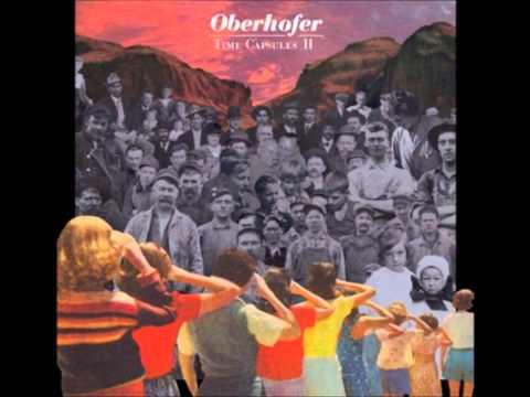 Oberhofer - Homebro