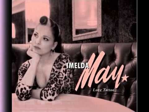 Imelda May - Meet You At The Moon