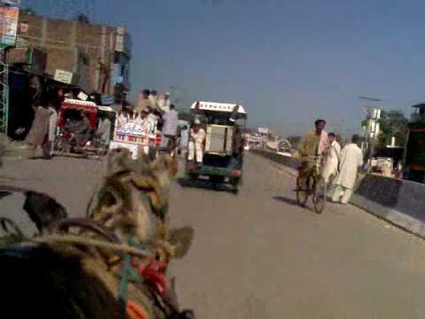 Swabi     ,mardan road