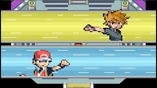 Bobkata Play Pokemon: Final Battle!