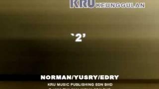 Watch Kru 2 video