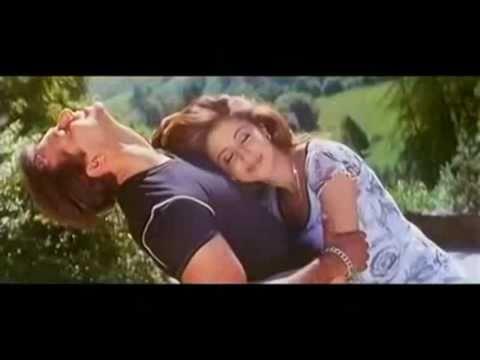 Love Hua Best Hindi Songs