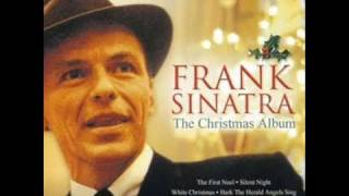 Frank Sinatra Jingle Bells 1957