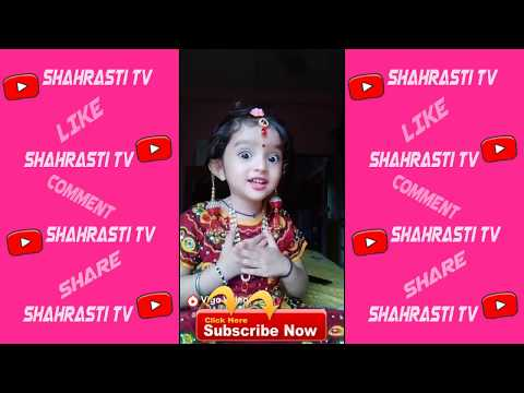hindi funny video song | whatsapp funny video hindi | whatsapp funny video 2018 | shahrasti tv