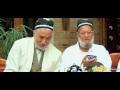 Alijon Isoqov - Sen bahorni sog'inmadingmu | Алижон Исоков - Сен бахорни согинмадингму