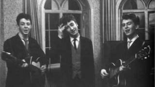 Vídeo 281 de The Beatles