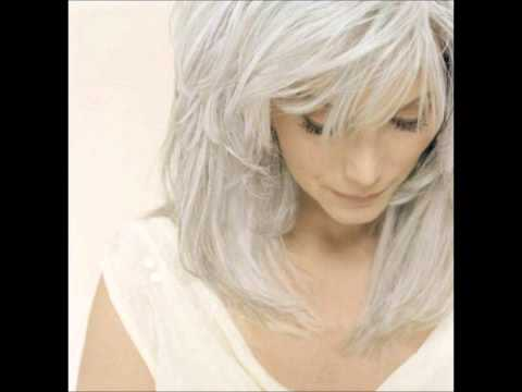Emmylou Harris - The Price You Pay