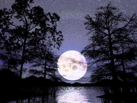 Saujana - Bulan Bintang