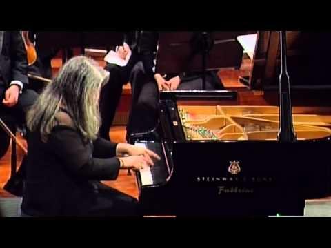 Скарлатти, Доменико - Соната для фортепиано, K 517