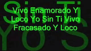 Download lagu El Doctorado-Tony Dize Letra