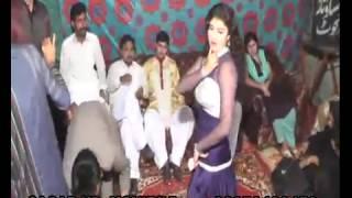 Rana Ali Mehandi Program 1 Hunman(Khanewal) VIP Knjri Dans