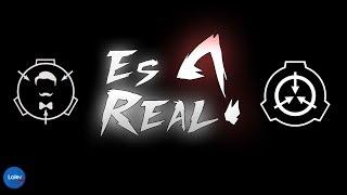 ¿Es real la serie La Organización? - ¿EsReal? 1x02