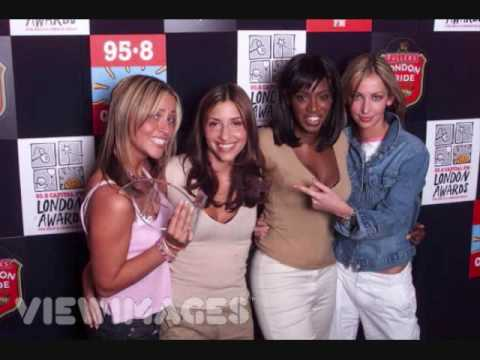 All Saints - On And On