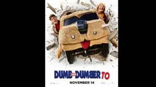 تحميل فيلم Dumb and Dumber To - 2014 مترجم | downlaod Dumb and Dumber To - 2014 free HD