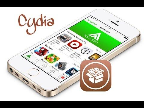 AppAddict 4 // Descargar aplicaciones gratis o no disponibles en tu pais// Jailbreak IOS 7