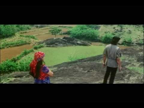 Joker- Malayalam Movie- Lohithadas, Dileep- 14 (2000) video