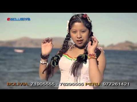 LAS CHICAS A  DE BOLIVIA - AMIGA  HD