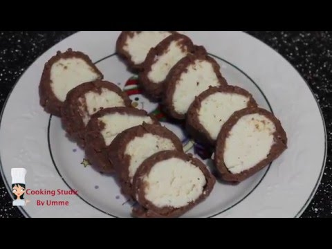 Cake Shondesh ||bangladeshi Shondesh Recipe