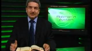 Hz. Peygambere ilâhi talimat