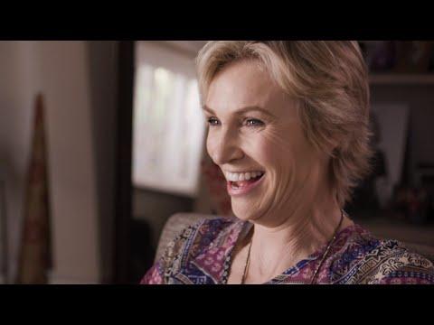 It Got Better Featuring Jane Lynch | L/Studio created by Lexus