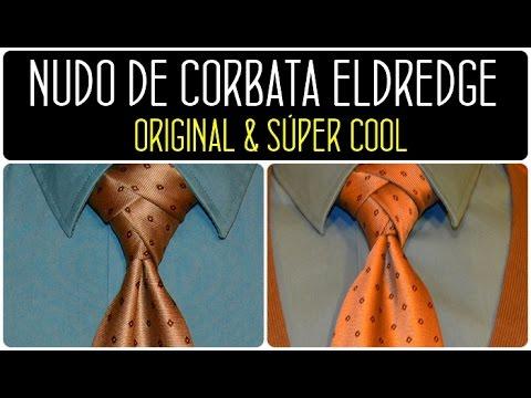 Diese erstaunliche entdeckung for Nudo de corbata windsor
