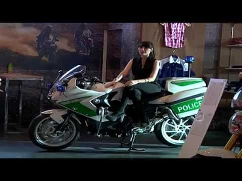 Sepeda dan Motor Listrik Telah Hadir di Indonesia - Autoride (25/9)