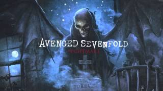Download Lagu Avenged Sevenfold - Welcome To The Family (Alternative Version) Gratis STAFABAND