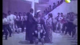 Khela Shuru Holo Chomtokar - Durjoy