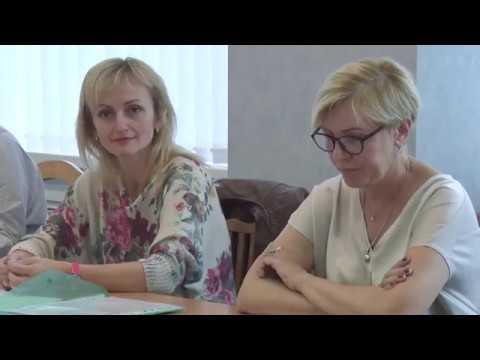 Десна-ТВ: День за днем от 15.07.2019