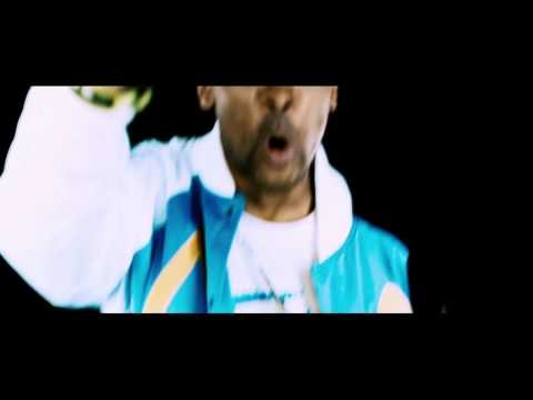 Wiley & Chew Fu - Take That