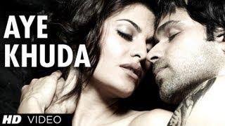 """download lagu ''aye Khuda"""" Murder 2   Song  Feat. gratis"""