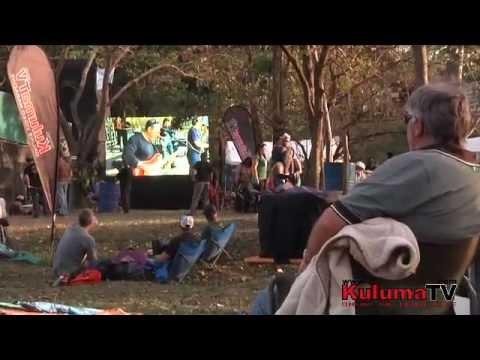 Spogweni Music Festival Ballito Durban KZN South Africa