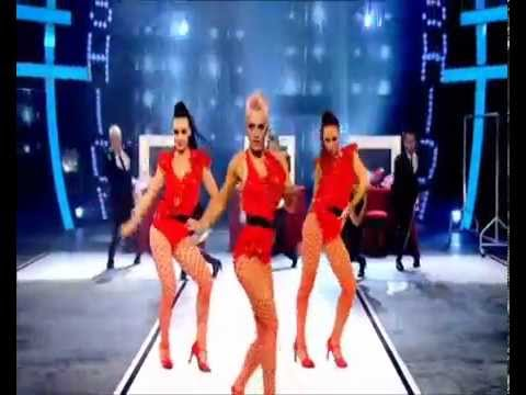 So you think you can dance UK 2011 week 5wmv