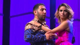 Circus Demq Soleil  Armenian Dance Teacher DEMQ SH