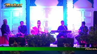 Gambus - Menyambut Bulan Suci Ramadhan Desa Suci mundu - cirebon