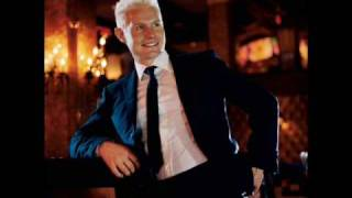 Watch Rhydian The Impossible Dream video