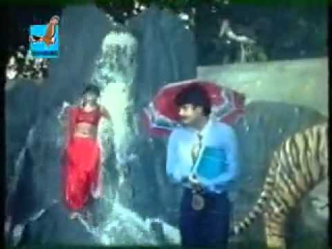 Bangla Hot And Sexy Movie Song By Zd Jhelum video