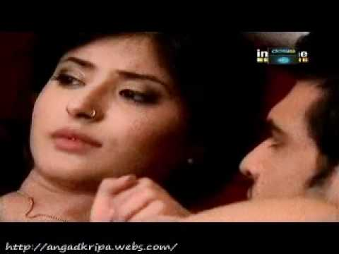 Kitni Mohabbat Hai (season 2) 16th March 2011 Episode 101 Full video