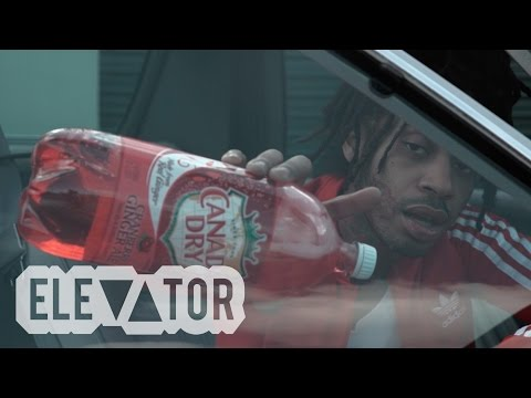 """Valee """"Shell"""" Prod. Valee (Official Video) rap music videos 2016"""