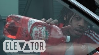 """Valee - """"Shell"""" (Official Music Video)"""