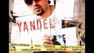 "download lagu Tego Calderon Ft Yandel ""ella Se Entrega Bailando Reggaeton"" gratis"
